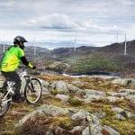 Mountainbike_med_utsikt_2897