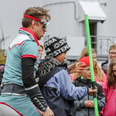 Midtfjelletdagen 2017